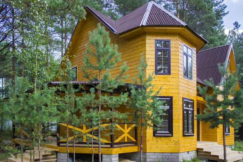 Переславль-залесский купить дом в перцеве